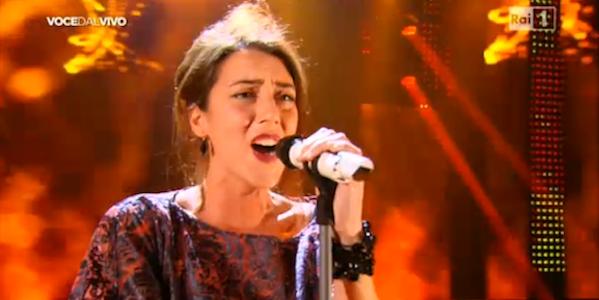 Sanremo 2016, Miele chiede la riammissione in finale