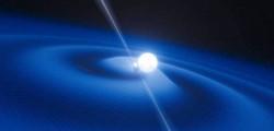 buchi neri, Cascina, cern, Hanford e Livingston, nobel, onde gravitazionali, scienza, scoperta scienza, scoperte onde gravitazionali, Usa