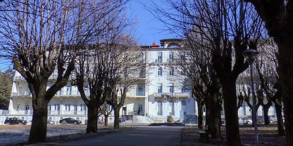 Bergamo, morti in reparto: altri 10 indagati