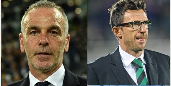 Lazio – Sassuolo, le pagelle. Defrel imprendibile, Duncan sembra un veterano. Mauricio imbarazzante