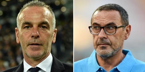 Le pagelle di Inter – Napoli. Nagatomo inguardabile, Callejon spietato, Handanovic si salva