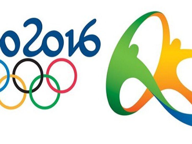 rio programma, rio2016, rio 2016 programma gare, programma gare Italia, Italia Rio 2016, Rio 2016, Italia Rio 2016, gare Rio 2016