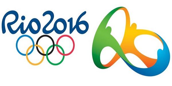 Rio 2016, gli italiani in gara il 14 agosto