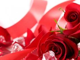 cosa regalare a San Valentino, festa San Valentino, idee regalo, idee regalo San Valentino, milgiori regali san valentino, regali san valentino, san valentino