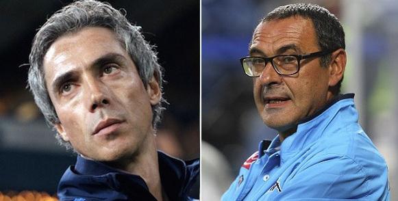 Fiorentina – Napoli, le pagelle: Borja Valero sontuoso, Allan serataccia