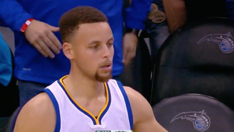 Basket, Nba Finals: Golden State Warriors a un passo dal titolo, espugnata Cleveland in gara 4