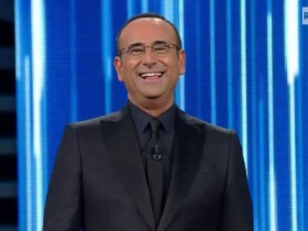 carlo-conti-sanremo-2016