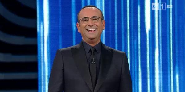 Sanremo 2016, le pagelle della terza serata. 9 agli Stadio e a… Lucio Dalla. Morgan e Fragola flop.