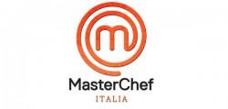 casting-masterchef-italia