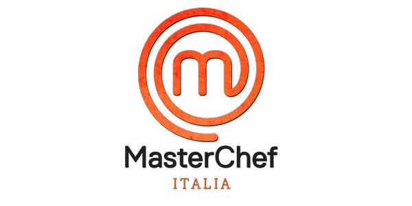Replica Masterchef 5 Italia, Video: Streaming Ottava Puntata (4 febbraio 2016)