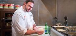 chef-pasquale-cozzolino-ha-perso-50-chili-mangiando-solo-pizza
