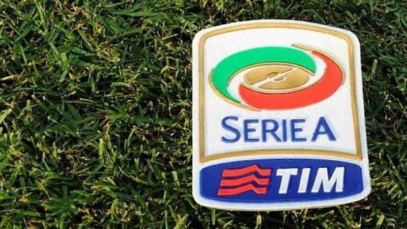 Serie A, i risultati della terza giornata| Juve, Napoli e Inter a punteggio pieno