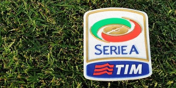 Serie A, le probabili formazioni della 36esima giornata