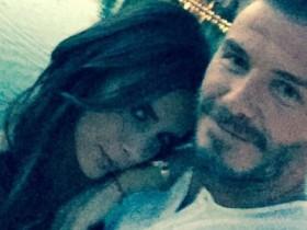 divorzio-in-vista-per-David-Beckham-e-Victoria-Adams