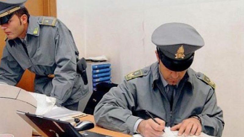 Corruzione e frode fiscale: 15 arresti, c'è anche un magistrato