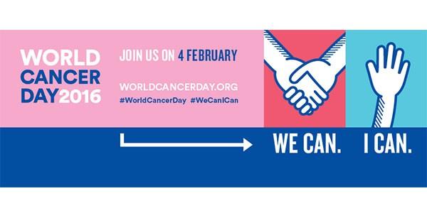 giornata-mondiale-cancro-4-febbraio