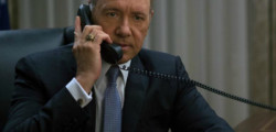 Anthony Rapp, Anthony Rapp accusa Spacey, coming out Kevin Spacey, kevin spacey, Kevin Spacey gay, molestie Kevin Spacey