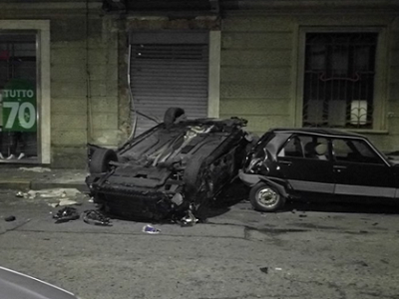 omicidio stradale, da oggi omicidio stradale, in vigore da oggi omicidio stradale