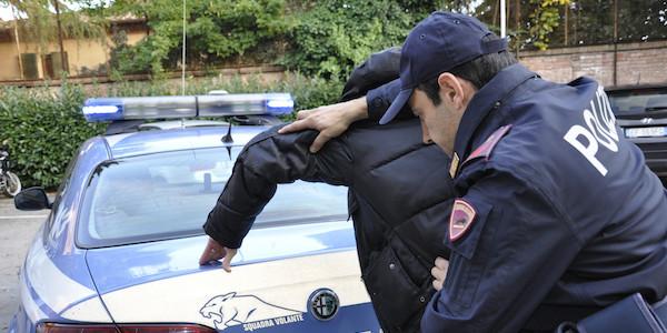 17 arresti clan Vinella Grassi, 17 arresti Napoli, arresti clan Vinella Grassi, arresti napoli, Camorra, camorra napoli, clan Vinella Grassi, Napoli, spaccio napoli, Vinella Grassi