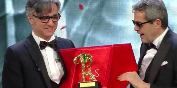 """Sanremo, vince """"Un giorno mi dirai"""" degli Stadio. Francesca Michielin e Caccamo/Iurato sul podio"""