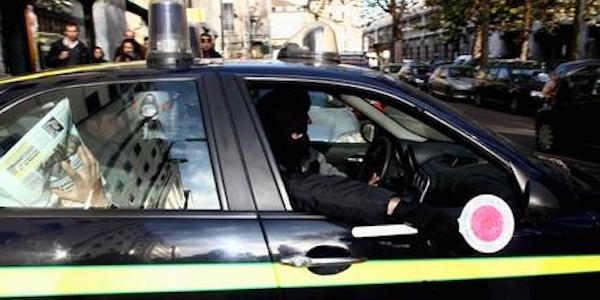 Enna, maxi sequestro a un boss di Cosa Nostra | Sigilli a beni mobili e immobili per 11 milioni