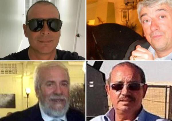 """Libia, Farnesina: """"Uccisi due italiani""""   Per il Copasir """"gli altri due sono vivi"""""""