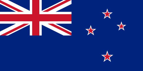 Nuova Zelanda, la bandiera non cambierà: la felce degli All Blacks perde il referendum