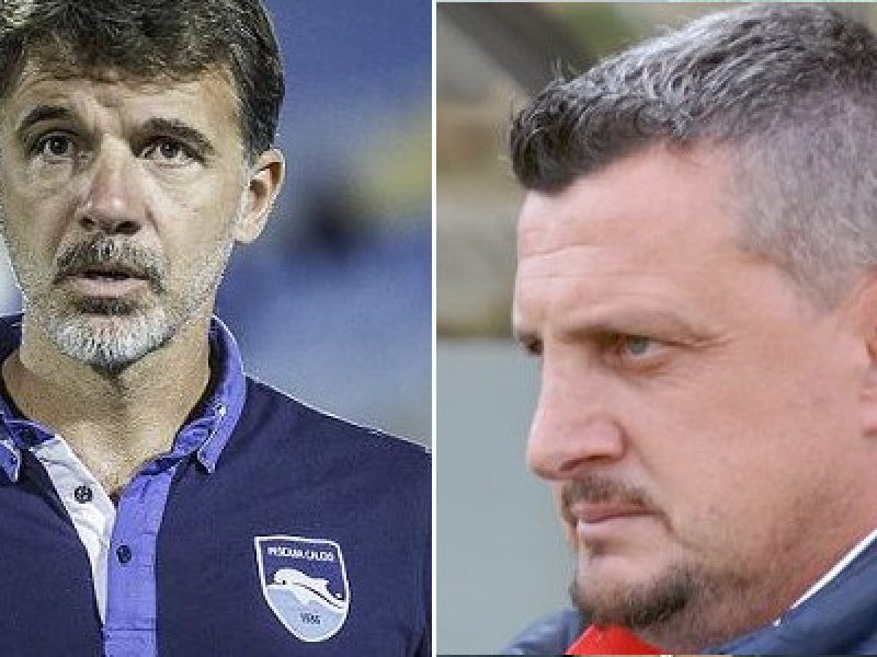 Pagelle Serie B, pagelle novara - Bari