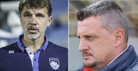 Novara – Bari, le pagelle. Gonzalez gol e rosso, Maniero si sveglia nel secondo tempo