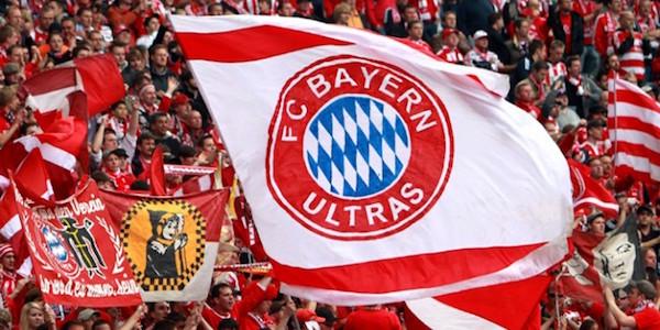 La Juve si scioglie nel finale, passa il Bayern | I bavaresi recuperano 2 gol, 4-2 ai supplementari