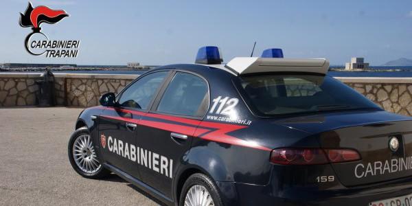 Violentava le pazienti mentre erano sotto anestesia| I carabinieri arrestano un infermiere a Marsala