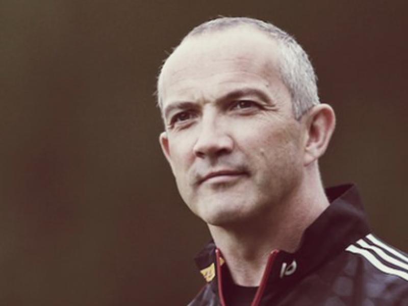 Conor O'Shea, convocati Italia rugby, convocati Sei Nazioni, 6 nazioni 2017, Convocati Sei Nazioni 2017, Sei Nazioni Rugby