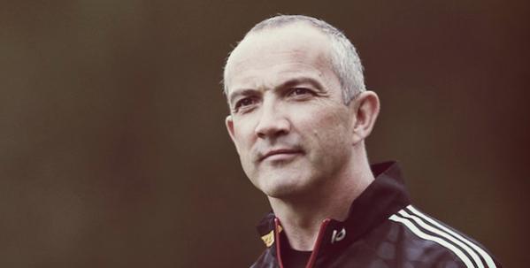 Rugby, Italia: i primi convocati dell'era O'Shea. Ecco i nomi per il tour estivo