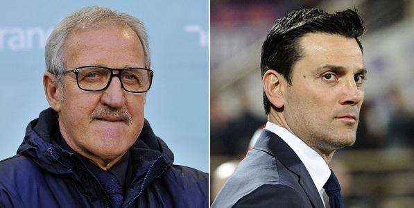 Le probabili formazioni di Verona-Sampdoria. Delneri sceglie Rebic, si rivede Cassano