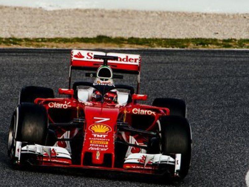 f1, Gran premio Budapest, gran premio ungheria, Raikkonen Ungheria, risultato gran premio Ungheria, Vettel Ungheria