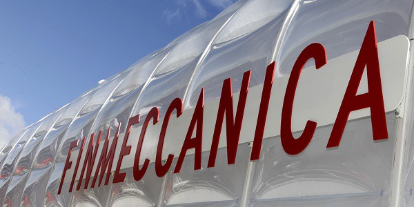 Ansaldo Sts, perquisita la sede di Finmeccanica a Roma