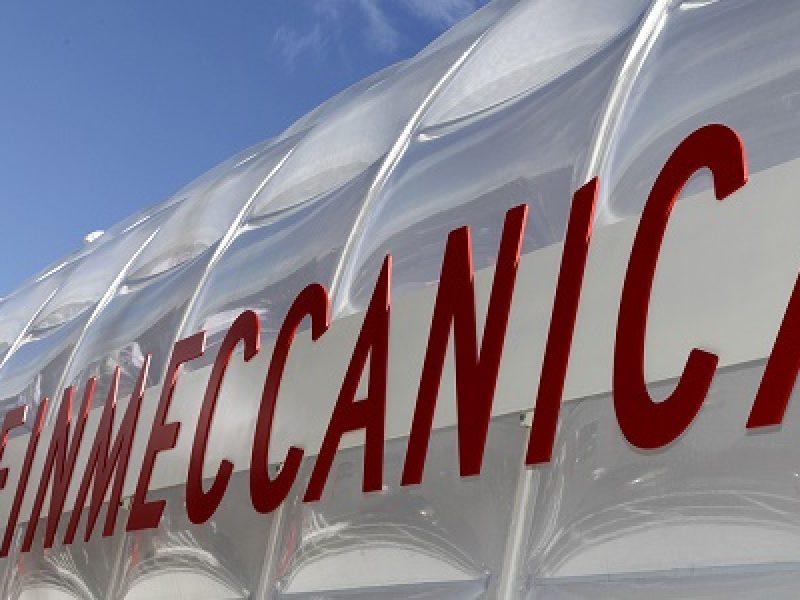 AugustaWestland, Bruno Spagnolini condannato, Busto arsizio, condanna appello Finmeccanica, condanna Finmeccanica, condanna Orsi, condannato Bruno Spagnolini, condanne appello Finmeccanica, condanne Finmeccanica, Finmeccanica, Giuseppe Orsi, Milano, Orsi, orsi condannato