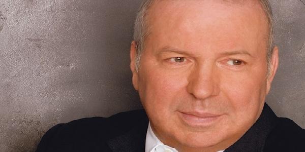 Florida, è morto Frank Sinatra junior | Era in tour e si sarebbe dovuto esibire
