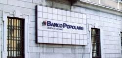 Banca Popolare di Vicenza, banche venete, crisi banche venete, padoan ball in, padoan banche venete, Veneto Banca