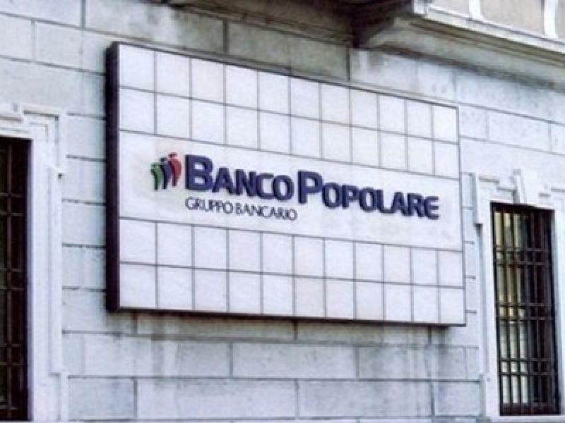 banche venete salvataggio, commissari liquidatori banche venete, Intesa good bank, nomina commissari banche venete, piano banche venete
