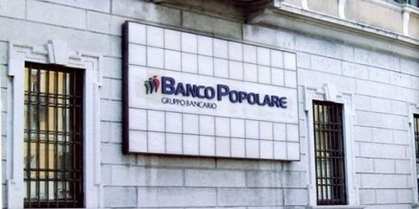 Banche Venete, 600 filiali a rischio chiusura