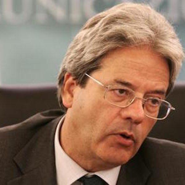 """Manovra, ok dal Senato: il testo è legge   Gentiloni: """"L'Italia merita fiducia"""""""