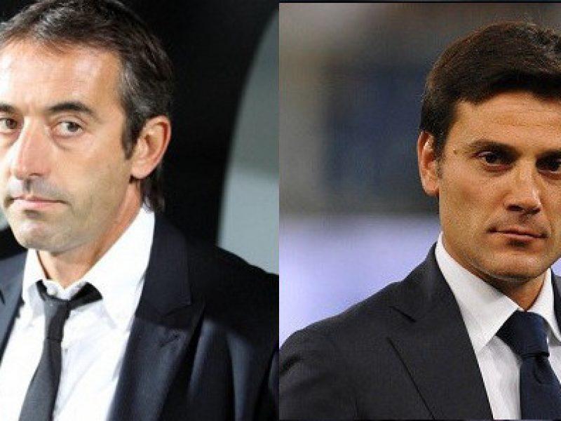 Probabili formazioni Serie A, Pagelle Serie A