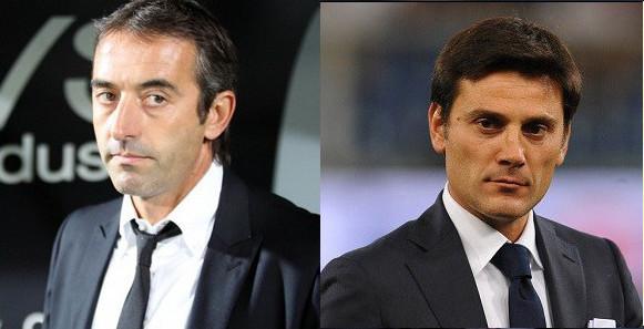 Le probabili formazioni di Empoli – Sampdoria: Costa dal 1′, ballottaggio Correa – Cassano