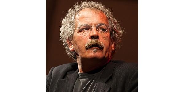 Lutto nel mondo della musica |È morto il cantautore Gianmaria Testa