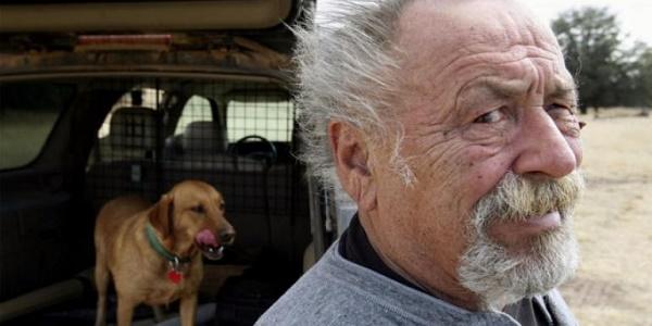 Letteratura in lutto: muore Jim Harrison  È stato autore di romanzi riadattati al cinema