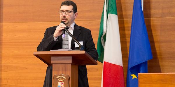Anche a Palermo scoppia un caso nel M5S |Divergenze sul prossimo candidato a sindaco