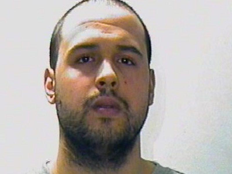 attentatore metro usa altra identità identità usata da attentatore metro, metro bruxelles usata identità ex calciatore dell'inter, Khalid El Bakraoui passò in italia, attentatore Khalid El Bakraoui in italia, kamikaze Khalid El Bakraoui a treviso