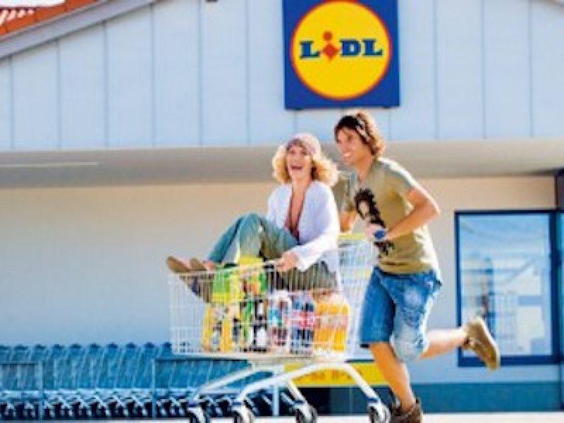 assunzioni Lidl, lavorare, lavorare con Lidl, lavoro Lidl, lavoro Lidl Italia, Lidl, nuove assunzioni Lidl Italia, posti lidl, trova lavoro