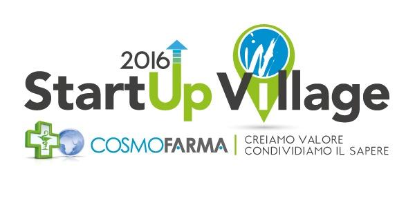 Cosmofarma celebra la sua 20esima edizione | Anche quest'anno occhi puntati sulle startup